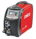Maquina de Soldar Inverter MULTIFUNCION Genesis 2200 MTE SOLDAMAS