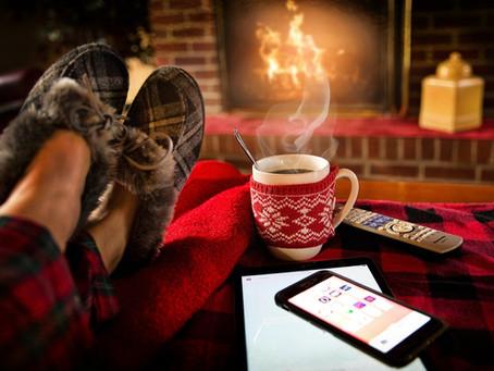 ¿Como elegir un sistema de calefacción y climatización?