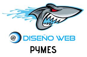 Diseño de páginas web en Palma de Mallor