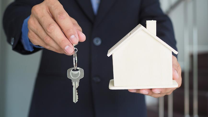 Gestión de Alquileres inmobiliaria Marti