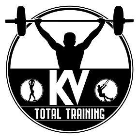Entrenamiento funcional KV Total Trainin