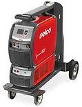 Maquina de Soldar TIG ACDC Genesis 5000 ACDC SOLDAMAS