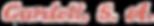 Logo_instaladoracardell2_transparente.pn