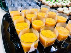 Servicio de Catering en Mallorca