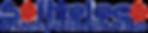Logo_softteleco_transparente.png