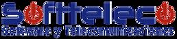 Tpv, Software de Hostelería, Diseño y páginas web