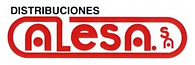 Distribuciones Asela Venta de Tableros y