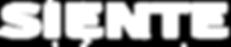 Siente Logo