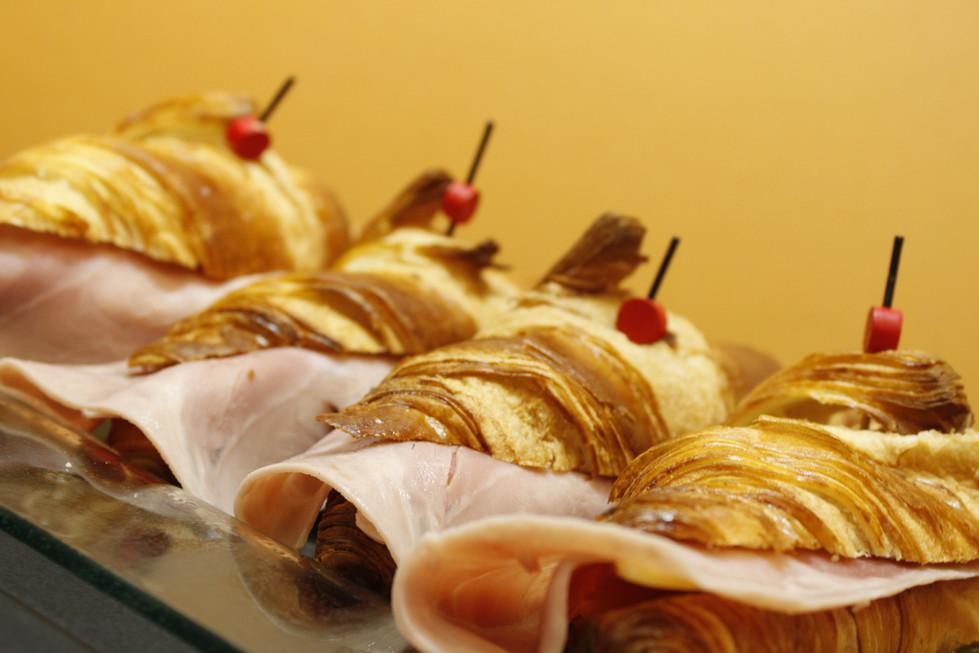 Desayunos para empresas en Mallorca