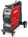 Maquina de Soldar TIG ACDC Genesis 4000 ACDC SOLDAMAS