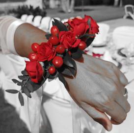 Decoración para bodas en mallorca_