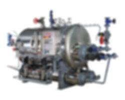 Generadores_Vapor.jpg