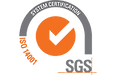 Certificacion ISO 14001 Instaladora Cardell