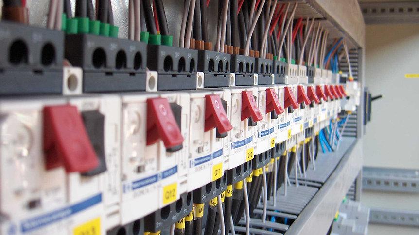 instalaciones electricas palma de mallor