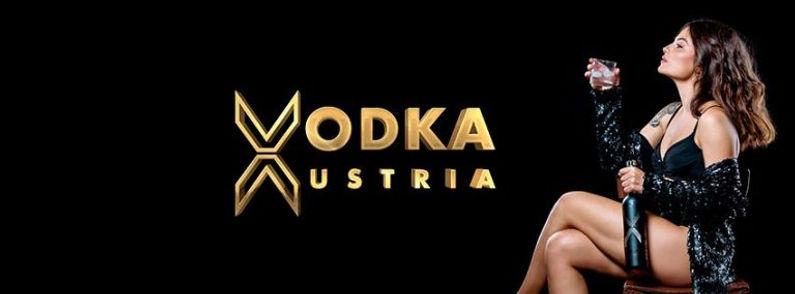 Vodka Austria España