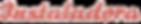 Logo_instaladoracardell1_transparente.pn
