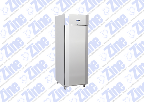 CONGELADOR VERTICAL  Cool Head QN7