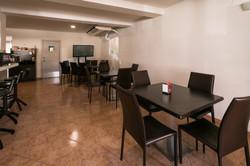 Hotel Coral Mallorca Comedor