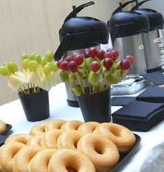 Desayunos y meriendas para empresas_2.jp
