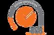 Certificación ISO 9001 Instaladora Cardell