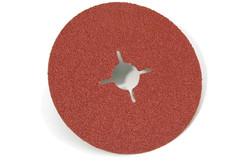 dischi-in-fibra-al-corindone-DF-A