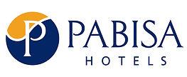 Pabisa hoteles
