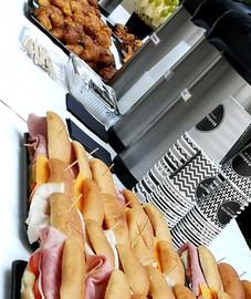 Desayunos y meriendas para empresas_3.jp
