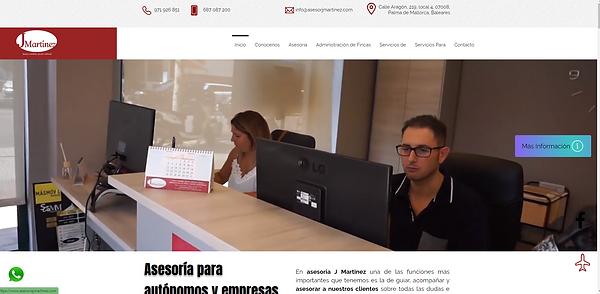 Pagina web asesoria martinez.png