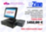 TPV ZINE SOFTWAREGESTIONPYMES.png