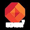 ocmerit logo_v copy.png