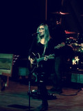 Tammy Byerly Live at Crosswinds Church Livermore California