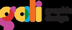 לוגו גלי.png