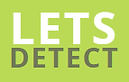 letsdetect logo.png