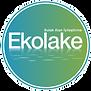 ekolake_logo (1).png