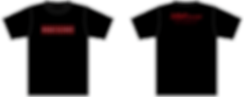 確認データ_FFP_T-shirt_edited.png