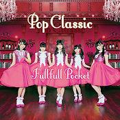 Pop Classic_通常.jpg