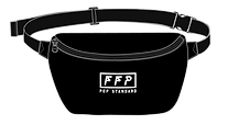 FFP木原様3_edited.png