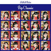 Pop-Classic_b.jpg