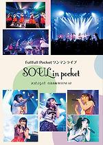 DVD_180908_soulinpocket.jpg