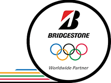 bridgesttone and olympics.png