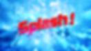 Splash!_(TV_series).png