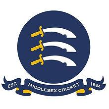 middlesex logo.jpg