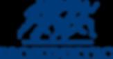 logo-Isokinetic_0.png