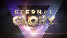 Eternal-Glory-Logo-web.jpg