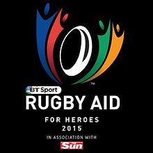 Rugby-Aid logo.jpg