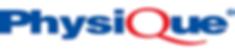 logo physique.png