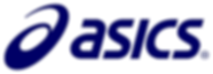 asics logo.png