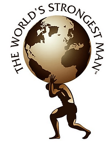 2014-worlds-strongest-man-logo.png