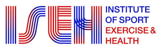 iSEH logo.png
