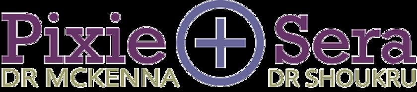 Pixie_Sera_Logo_600px.png